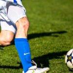 Absolviere Freundchsfatsspiele und teste Formationen im Online Fussball Manager